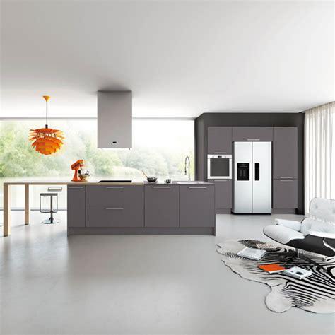 cuisine ideale cuisine id 233 ale design palzon com