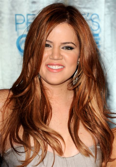 celebrities with auburn hair and are young 28 best of light auburn hair color home idea
