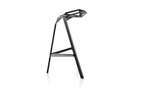 Stool One Magis by Magis Stool One Set Of 2 The Century House Wi