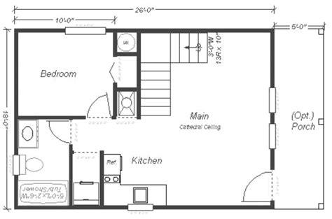 selaro floor plans casita plans for backyard mona s backyard casita plans