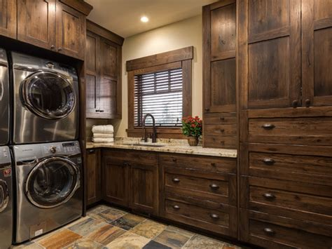 Rustic Laundry Room Decor Large Laundry Room Ideas Rustic Laundry Room Decor Ideas Rustic Laundry Room Cabinets Interior