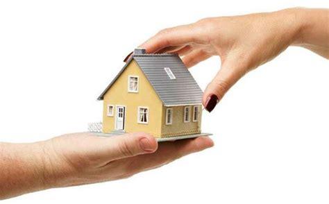 banco di napoli mutuo prima casa garanzie e ipoteche mutui 2016 novit 224 a partire da marzo