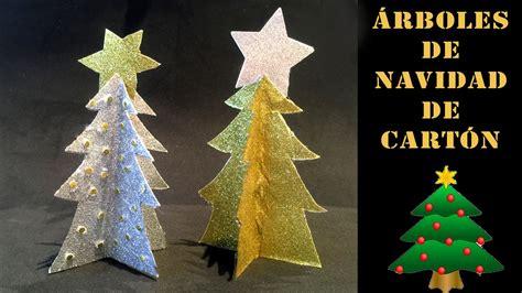 como adornar un arbol de navidad de papel c 243 mo hacer un 225 rbol de navidad de cart 243 n o papel