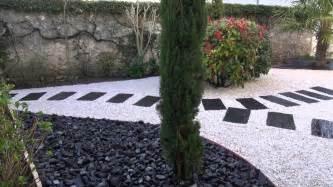 am 233 nagement de jardin japonais paysagiste 37