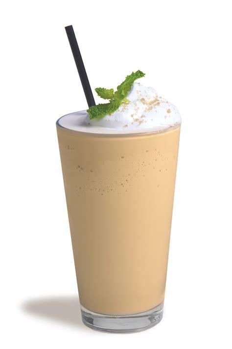 coffee drinks how to iced coffee recipe dishmaps