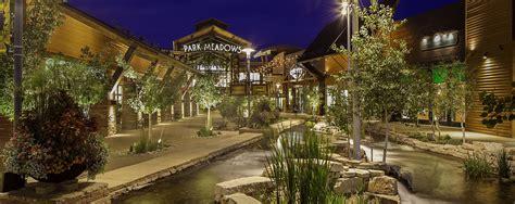 home depot park mall