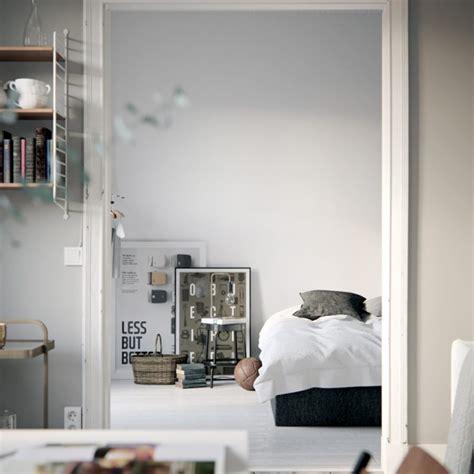 home design 3d trackid sp 006 sc zc home studio design srl home design reference home