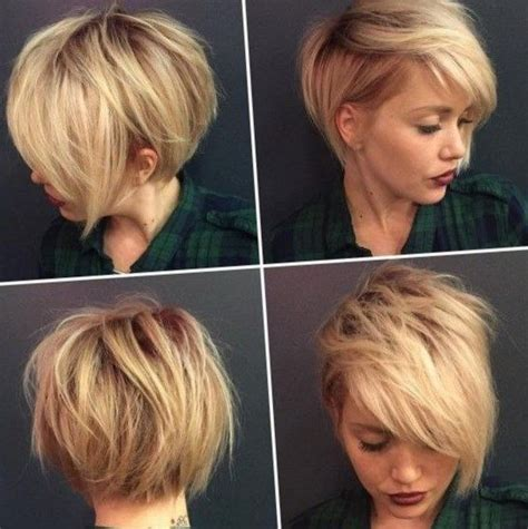 photos of hairstyles for fat women with thin hair 50 mind blowing short hairstyles for short lover short