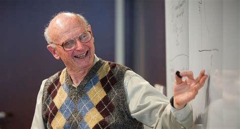 Ucsd Rady Mba Deadlines by Harry Markowitz Hatched New Way To Protect Nest Eggs The