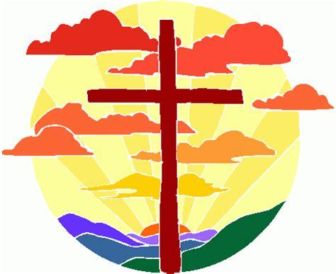Easter sunrise service clip art quotes lol rofl com