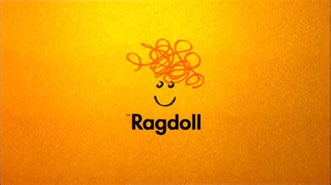 a ragdoll production opinions on ragdoll productions