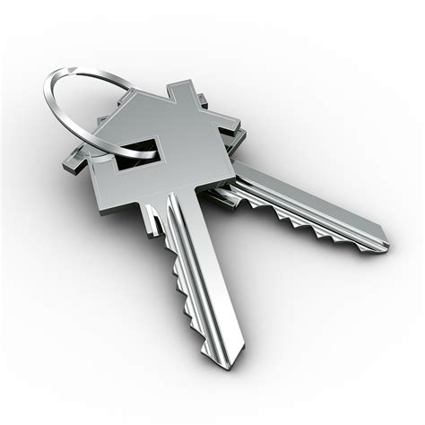 house keys policies and procedures pet sitting and dog walking in cary and raleigh nc