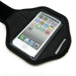 Outdoor For Iphone 5 Dan 4 bol sportband iphone 5 hardloop sport armband