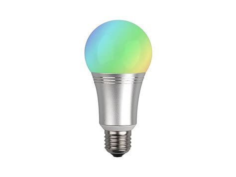google images light bulb z wave plus rgb smart bulb works with alexa google home