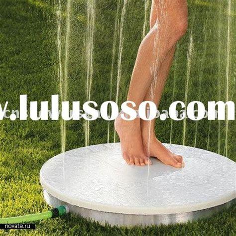 outdoor shower for sale outdoor shower for sale price china manufacturer