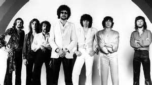 electric light orchestra song electric light orchestra new songs playlists
