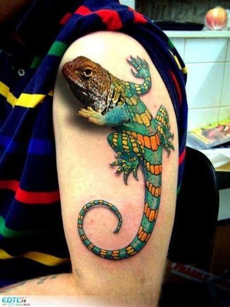 Bein Tattoos Für Frauen by Die Besten 25 Drachen Designs Ideen Auf