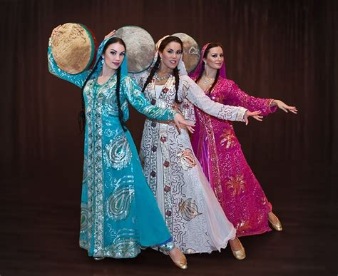 Irania Dress by 25 Best Images About Iranian Traditional Clothing On