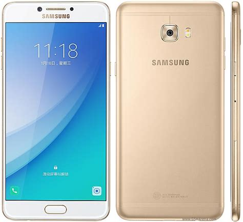Hp Oppo C7 samsung galaxy c7 pro pictures official photos