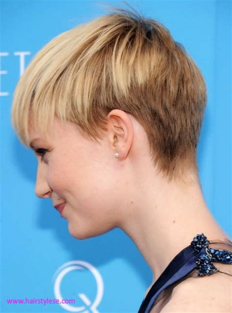 womens hairstyles 2014 womens haircuts 2014