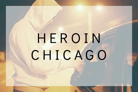Opiate Detox Chicago by Heroin Chicago Heroin Documentary Open Avenue Therapy