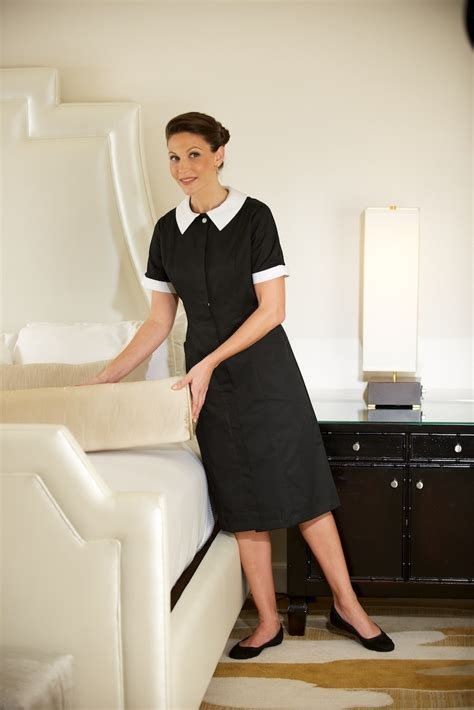 house maid 309 best images about hotel kleding on pinterest hotel uniform