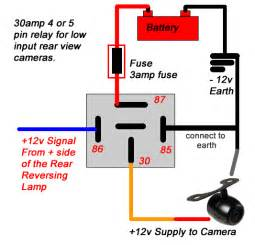 wiring diagram light switch for car get free image about