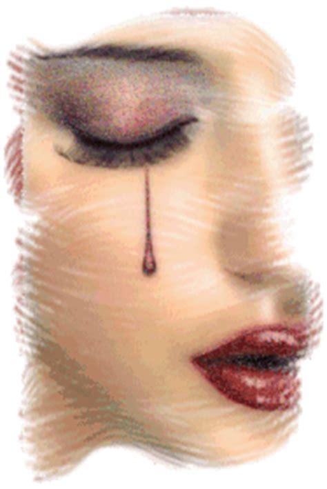 imagenes ojos llorando sangre mijn chronische pijnen plazilla com