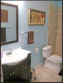 bathroom finishing ideas basement bathroom design