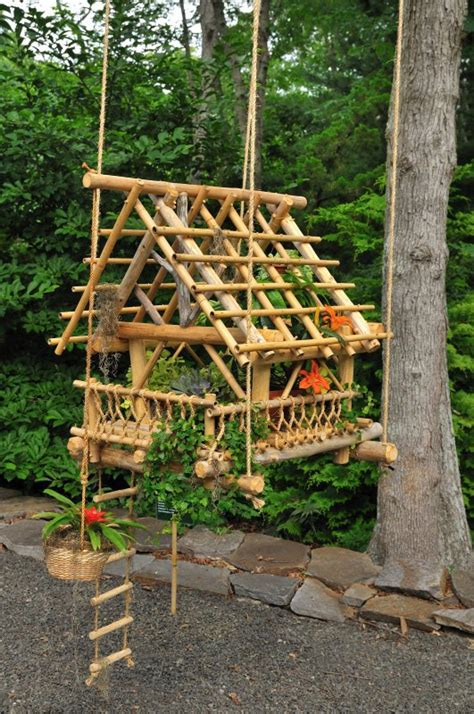 bamboo trees for backyard decorate your yard with bamboo trees design architecture