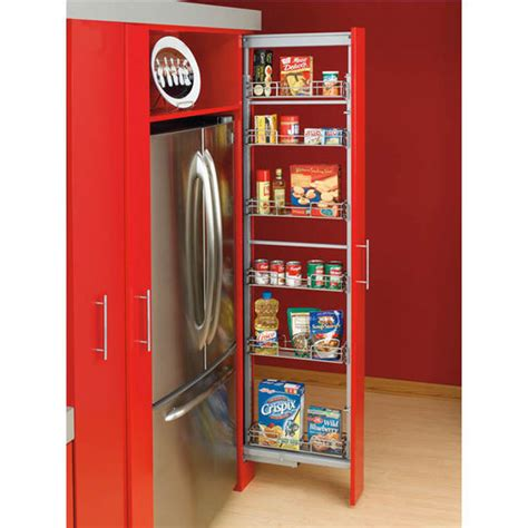 Pull Out Pantry Unit by Kitchen Pantry Pantry And Unit Fittings Storage