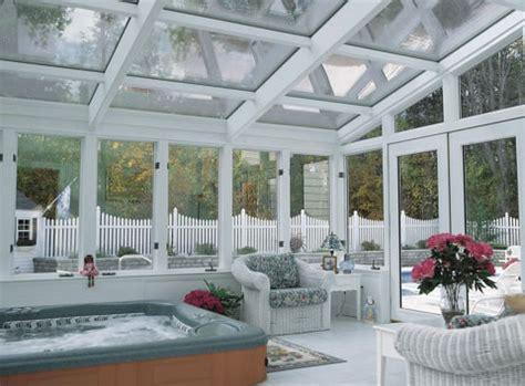 All Season Solarium Conservatories Greenhouses Sunrooms Atriums
