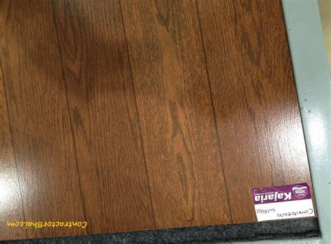 wood pattern vitrified tiles 27 creative somany bathroom tiles catalogue pdf eyagci com