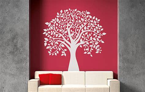 Garten Trennwand Gestalten by Asian Paint Wall Fashion M Wall Decal