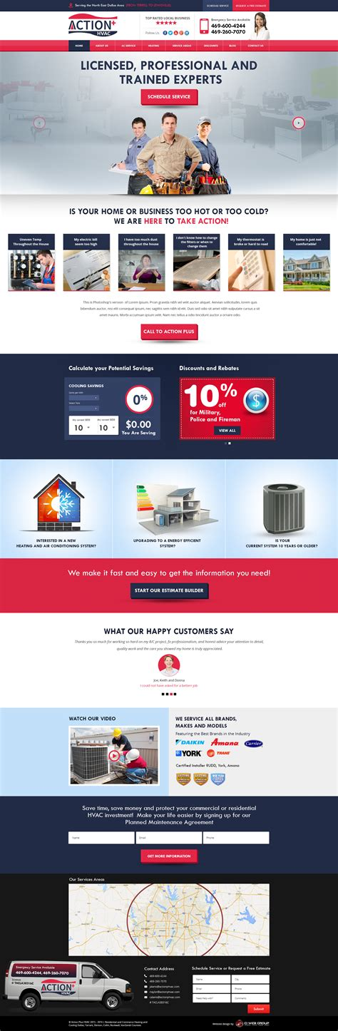 ballard design customer service 100 ballard designs customer service ballard designs home ballard designs