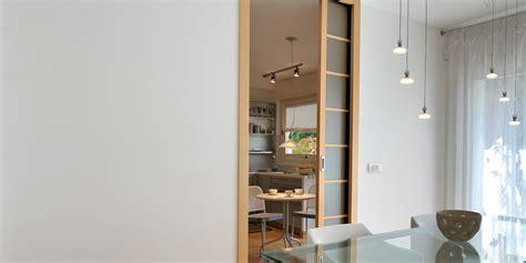 cartongesso porta beautiful parete cartongesso con porta with parete