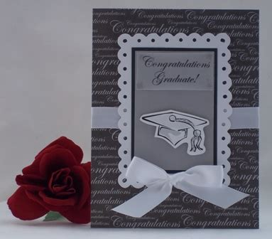 make your own graduation cards make your own graduation card creative handmade card ideas
