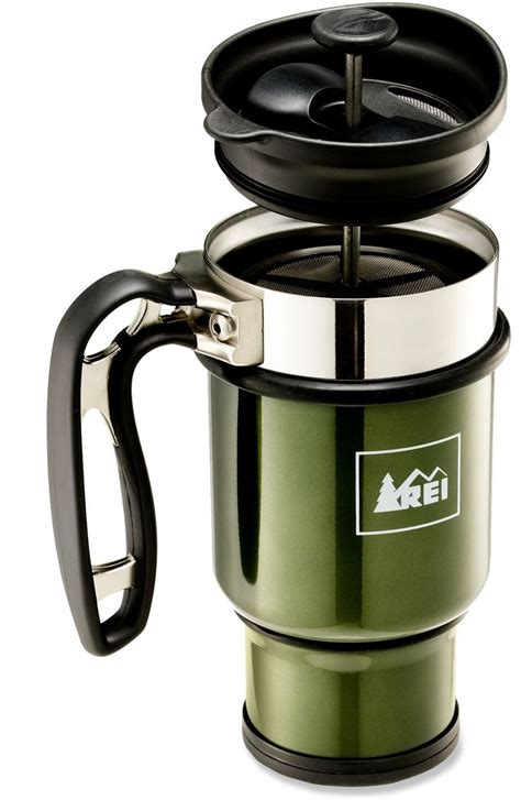 best coffee thermos 100 best coffee thermos amazon com morex coffee