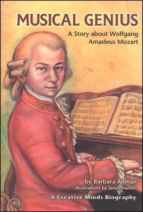 mozart biography in hindi wolfgang amadeus mozart biography essay contest