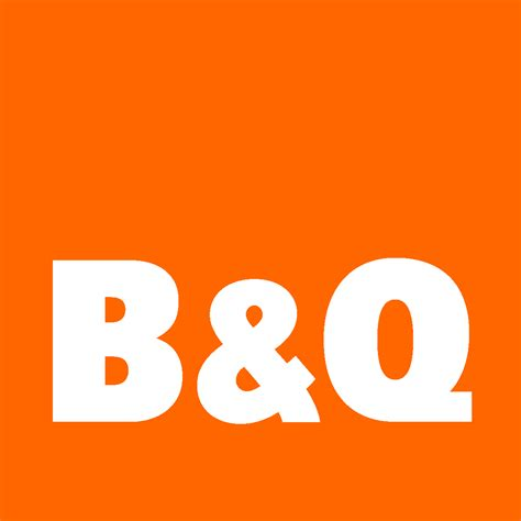 B Q kingfisher plc media image library logos