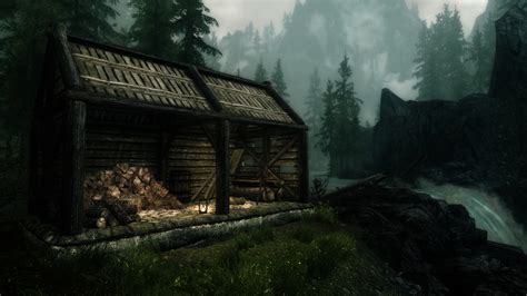 skyrim home decorating guide skyrim home decorating guide