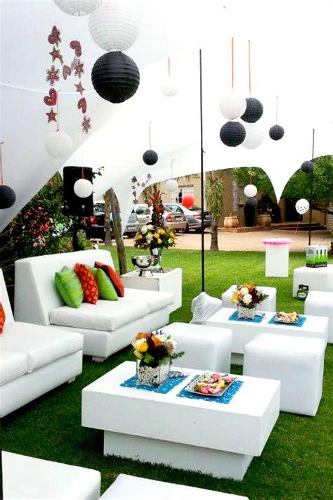 home decor co za 100 home decor co za turn up heat with tropical