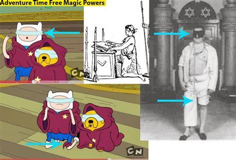 mensajes subliminales iluminatis mensajes subliminales en los dibujos animados taringa