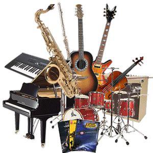 musical instrument loans mesa gilbert chandler tempe