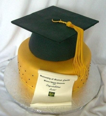 Ucf Mba Gmat Score by 23 Best Flag And Eagle Birthday Cake Images On