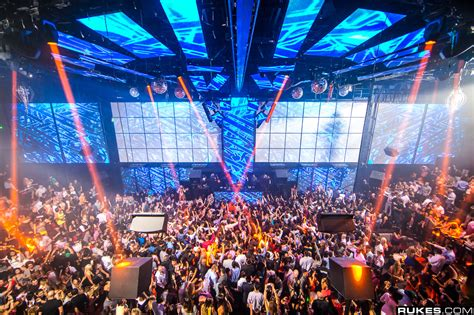 Light Nightclub Las Vegas by A Look Inside Las Vegas New Nightclub Light Pictures