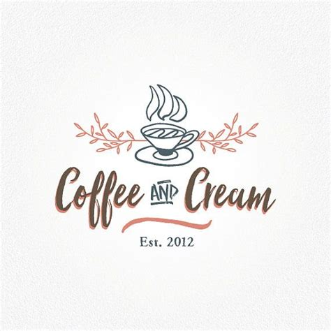 design your own coffee shop best 25 coffee shop names ideas on cafe