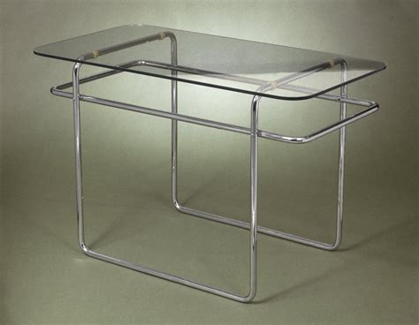 Floor Plan Furniture file marcel breuer table model b19 ca 1928 jpg