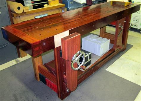 hybrid woodworking pdf roubo woodworking bench with fantastic picture in india