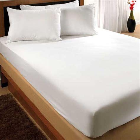 eliminar acaros colchon 193 caros y bacterias en el colch 243 n 161 s 225 calos de tu cama